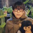 """Im Januar letzten Jahres gab Hidetaka """"Swery"""" Suehiro die Eröffnung seines neuen Studios White Owls Inc. bekannt. Während er für The Good Life nun schon die..."""
