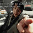 """428: Shibuya Scramble wurde ursprünglich für Nintendo Wii veröffentlicht und lässt durch einen der seltenen """"Perfect Scores"""" der Famitsu aufhorchen. Im US-PSN..."""