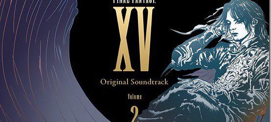 Warum soll es dem Soundtrack anders ergehen als dem Spiel? Auch auf der musikalischen Seite bekommt Final Fantasy XV Zusatzinhalte. Seit dem 22. März...