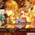 D3 Publisher wird das Otome The Charming Empire, das in Japan unter dem Namen Teikoku Kaleido: Banka no Kakumei bekannt ist, für Nintendo Switch in...