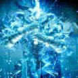 Neben der Windows Edition erscheint heute auch die Final Fantasy XV: Royal Edition, die neben den Season-Pass-Inhalten auch alle Inhalte der neuen...