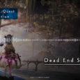 Compile Heart hat ein neues Video zu Death end re;Quest veröffentlicht, das euch heute keine bewegten Eindrücke aus dem kommenden Rollenspiel, sondern...