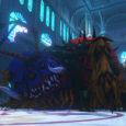 Compile Heart hat neue Bilder zu Death end re;Quest veröffentlicht, die euch weitere Eindrücke aus dem kommenden Rollenspiel vermitteln. Das VR-MMORPG...