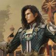 Vayne Carudas Solidor aus Final Fantasy XII wird ein neuer spielbarer Charakter in Dissidia Final Fantasy NT. Das gab Square Enix heute bei einem Livestream...
