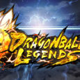 Bandai Namco hat Dragon Ball Legends angekündigt, das neueste Game zur Dragon-Ball-Reihe und einmal mehr ein Spiel für Mobilgeräte. Dragon Ball Legends...
