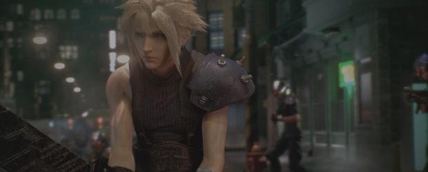 Square Enix hält sich bedeckt mit neuen Details zum Final Fantasy VII Remake. Dann muss eben eine Stellenausschreibung herhalten. In einer neuen Stellen...