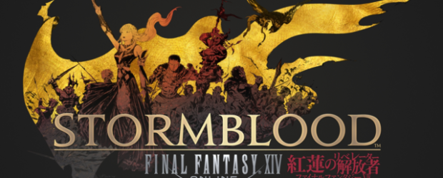 Eine Nintendo-Switch-Version von Final Fantasy XIV ist schon seit August 2015 im Gespräch, als die neue Nintendo-Konsole noch nicht einmal einen richtigen...