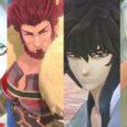 Marvelous hat vier neue Videos zu Fate/Extella Link veröffentlicht, die euch die spielbaren Servants Karna, Iskandar, Archimedes und Altera präsentieren. Karna ist...