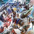 """Bandai Namco hat ein neues Gameplay-Video zu New Gundam Breaker veröffentlicht. Der Fokus des Videos liegt auf der """"Desert Stage"""" und es werden actionreiche..."""