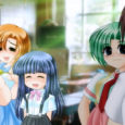 Entergram wird die Visual Novel Higurashi no Naku Koro ni Hou für Nintendo Switch veröffentlichen. In Japan soll diese Fassung am 26. Juli erscheinen. Das Spiel...