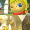 Gestern Nacht verriet Nintendo viele neue Details und Erscheinungsdaten zu Titeln, die in den kommenden Monaten für 3DS und Nintendo Switch erscheinen...