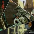 Koei Tecmo hat den inzwischen vierten Charakter-Trailer zu Hyrule Warriors: Definitive Edition veröffentlicht. Das neueste Video stellt euch Agitha, Zant, Midnam...