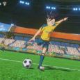 Über einen Livestream hat Level-5 das erste längere Video zu Inazuma Eleven Ares verbreitet. Inazuma Eleven verbindet seit jeher die Elemente von RPGs und von...
