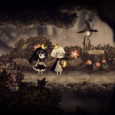 Nippon Ichi Software hat endlich ein ausführliches Video zu Usotsuki Hime to Moumoku Ouji (Liar Princess and the Blind Prince) verbreitet, welches euch...