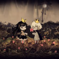 Nippon Ichi Software hat neue Bilder und Informationen zu Usotsuki Hime to Moumoku Ouji (Liar Princess and the Blind Prince) veröffentlicht, die euch mehr über...