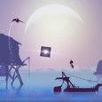 Entwickler Bishop Games gab den Releasetermin für den Indie-Plattformer Light Fall bekannt. Das Spiel soll am 26. April weltweit für Nintendo Switch im eShop...