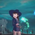 Nach einer Verwirrung mit dem Veröffentlichungsdatum zu Little Witch Academia: Chamber of Time, welches durch den PlayStation Blog Ende Januar mit dem...