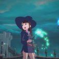 Als Studio Trigger 2013 ein kleines Projekt namens Anime Mirai vorstellte, rechnete wohl kaum jemand mit dem großen Erfolg, der Little Witch Academia letztendlich...