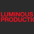 Square Enix gab die Gründung eines neuen Entwicklerstudios bekannt. Luminous Productions soll sich primär mit der Entwicklung von AAA-Spielen und neuen...