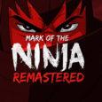Während der Nindies-Präsentation hat Nintendo Mark of the Ninja Remastered für Nintendo Switch angekündigt. Es handelt sich um ein Remaster des 2012...
