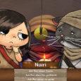 Publisher Another Indie und der Entwickler Home Bear Studio haben gemeinsam eine Nintendo-Switch-Version von NAIRI: Tower of Shirin bestätigt. Das niedliche...