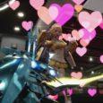 Bandai Namco hat den weltweiten Veröffentlichungstermin von New Gundam Breaker bestätigt. In Japan erscheint das Videospiel am 21. Juni und weltweit am....
