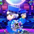 Die aktuelle Ausgabe der Dengeki PlayStation enthüllt weitere Charaktere für Persona 3: Dancing Moon Night und Persona 5: Dancing Star Night, die zu den...