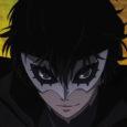 Atlus hat den zweiten Trailer zu Persona 5 the Animation veröffentlicht, der euch weitere Eindrücke aus der Animeserie präsentiert. Die Reihe wird in Japan ab dem...