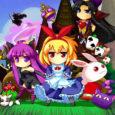 Silver Star Japan hat ein Video zu Rabi Laby: Puzzle Out Stories veröffentlicht, das euch drei Minuten Eindrücke aus der Spielmechanik vermittelt. Hinter diesem...