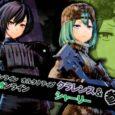 Wie Bandai Namco verkündete, werden für Sword Art Online: Fatal Bullet neue Charaktere per DLC in das Hauptspiel eingefügt. Zu diesen Figuren gehören Clarence...