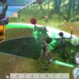 Ab sofort ist der mobile Titel Sword Art Online: Integral Factor in Europa und Nordamerika für Smartphones, die auf iOS oder Android basieren, verfügbar. Dabei...