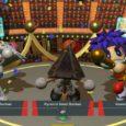 Das einst exklusiv für Nintendo Switch veröffentlichte Super Bomberman R wird durch Konami im Sommer auch für PlayStation 4, Xbox One und PCs...