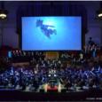 Im letzten Jahr feierte Kingdom Hearts Orchestra – World Tour – sein Debüt und in diesem Jahr kehrt die Konzertreihe mit vielen Konzerten weltweit wieder zurück...