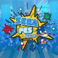 Das Sega Fes 2018 findet vom 14. bis 15. April im Bellesalle in Akihabara, Tokio, statt. Neben einigen Dingen, die man vor Ort bewundern kann, wird es ...