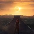 Square Enix hat es geschafft, die Entwicklung von Shadow of the Tomb Raider endlich offiziell zu verkünden - und dabei eigentlich kaum ein Detail zu nennen, was...