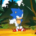 Auf der SXSW in Texas hat Sega am Wochenende eine neue animierte Serie zu Sonic angekündigt. Sonic Mania Adventures greift einige Story-Elemente von...
