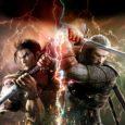 Soulcalibur ist zurück und außerdem ist Geralt mit dabei. Seit dem zweiten Ableger der Soulcalibur-Reihe bin ich ein großer Fan der Spiele, doch nach den...