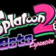 Viele neue Inhalte zu Splatoon 2 werden in den kommenden Wochen an den Start gehen, darunter eine kostenpflichtige Einzelspieler-Kampagne sowie...