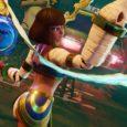 Für Fans von Darkstalkers und Street Fighter gibt es nun einen Grund zur Freude, denn Capcom spendiert Street Fighter V: Arcade Edition drei exklusive...