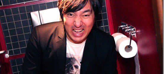 """Goichi """"Suda51"""" Suda hat im Moment viel zu tun. Doch mit seiner Firma, die derzeit an einem neuen Ableger zu No More Heroes arbeitet, hat er eine..."""