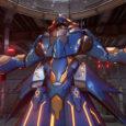 Bandai Namco hat die ersten Bilder und Details veröffentlicht, die den Season-Pass zu Sword Art Online: Fatal Bullet betreffen. Dabei stellt die Firma die erste...
