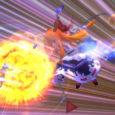 Area Zero hat ein Video zu Touhou Sky Arena: Gensoukyou Kuusen Hime Matsuri Climax in englischer Sprache veröffentlicht. In Japan ist das 3D-Actionspiel...
