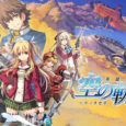 Falcom hat das Sammelkarten-Rollenspiel The Legend of Heroes: Trails in the Sky: Kizuna angekündigt, das bereits im Google Play Store für Smartphones in...