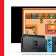 GameMaker Studio 2 wird noch in diesem Sommer für Nintendo Switch erscheinen, wie YoYo Games ankündigte, die Firma, die hinter der Game-Developer...