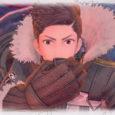 Sega hat ein neues Video zu Valkyria Chronicles 4 veröffentlicht, welches euch verschiedene Gebiete und Abschnitte aus dem strategischen Rollenspiel vorstellt...
