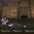 Dengeki Online hat ein Video veröffentlicht, das euch 12 Minuten aus der Spielmechanik der Smartphone-Version von Valkyrie Profile: Lenneth zeigt. Dabei werden...