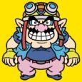 Nintendo hat einen ausführlichen, japanischen Übersichtstrailer und drei Werbespots zu WarioWare Gold veröffentlicht. Dabei könnt ihr viele der teils recht...