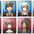 Laut der aktuellen Dengeki-PlayStation-Ausgabe wird Zanki Zero: The Beginning am 5. Juli 2018 in Japan erscheinen. Preislich liegt die physische Version...