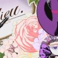 Atlus hat ein weiteres Key Visual zuPersona 5 the Animationveröffentlicht. Dieses präsentiert Haru Okumura aus der Anime-Serie, welche ab dem 7. April...