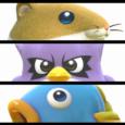 In einem neuen Trailer zuKirby: Star Allies möchte Nintendo euch das Tiertrio Rick, Kine und Coo vorstellen. Dieses Trio, bestehend aus einem Hamster, einem...